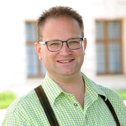 Christoph Holtermann