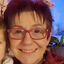 Roswitha Beistle - Mering