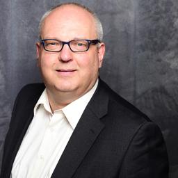Frank Haesloop's profile picture