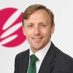 Marius Meisel - APRIORI - business solutions AG - Frankfurt a. M.