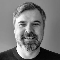 Daniel Schwarze - KK IT.SYSTEMS GmbH - Garching bei München