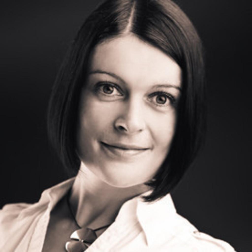Linda Gerstner's profile picture