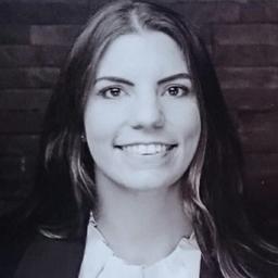 Carina Niewerth - Transfer Partners Unternehmensgruppe - Düsseldorf
