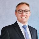 Jürgen Bittner - Nürnberg