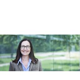 Andrea Wassner - Andrea Wassner ManagementBeratung und Coaching - Stuttgart