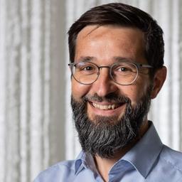 Michael Etlinger