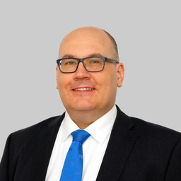 Martin Ehmke's profile picture