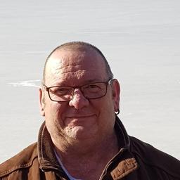 Michael Weber - Energieversorgung Klettgau-Rheintal - Klettgau
