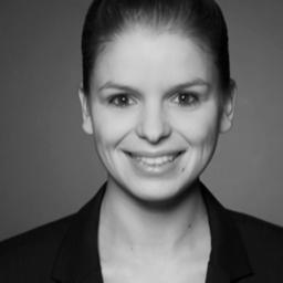 Mia Julika Düe's profile picture