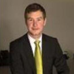 Sebastian Asshauer's profile picture