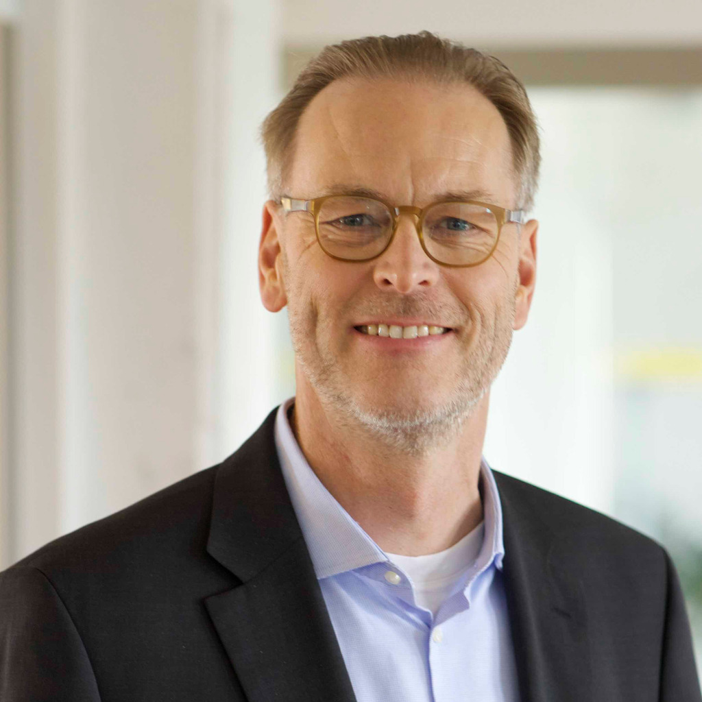 Torsten Brandt's profile picture
