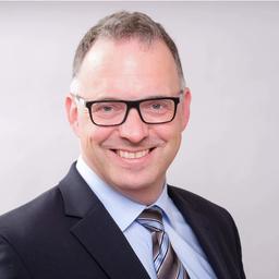Carsten Ackenhausen's profile picture