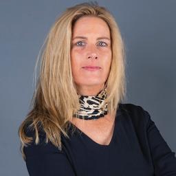 Katrin Ohlig - addmore-friends GmbH - Neuss