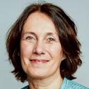 Claudia Lange - Basel