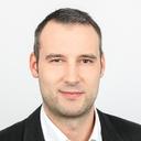 Stephan Thiele - Dresden