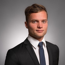 Andreas Lippert - Fallersleben