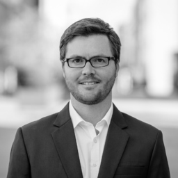 Andreas Hüftle's profile picture