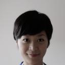 Cheng Li - Villingen Schwenningen