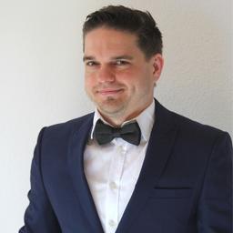 Dominic Bott's profile picture