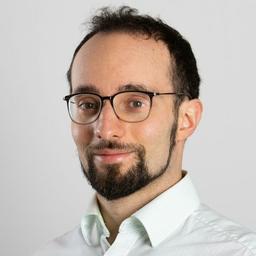 Luigi Di Bella's profile picture