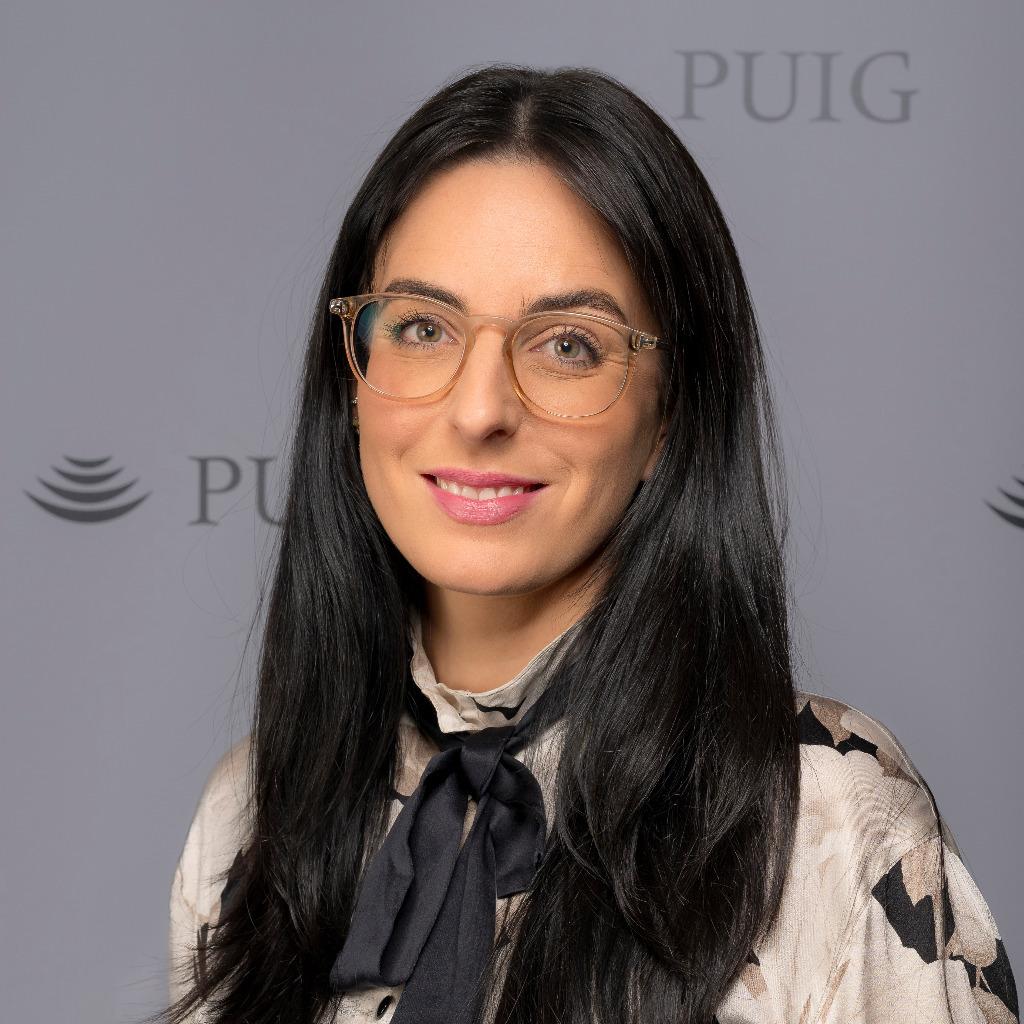 Isabelle Farca's profile picture
