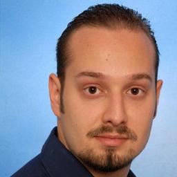 Gerard Gumpert - BIT IT Service - eine Marke der S&T Deutschland GmbH - Koblenz