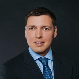 Daniel Berhorn de Pinho's profile picture