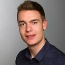 Daniel Geiger - Karlsruhe