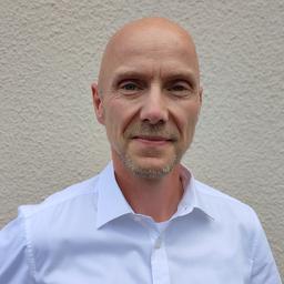 Georg gutberlet marktleiter hammer heimtex fachmarkt for Raumgestaltung einzelhandel