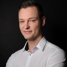 Stefan Sprung - Second Elements GmbH & Co. KG - Google Premier Partner - Hamburg