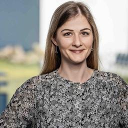 Isabel Krücker