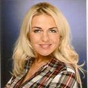 Beatrice Müller - Berlin