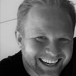 Alexander Schmieden - just ask! GmbH - Maßbach
