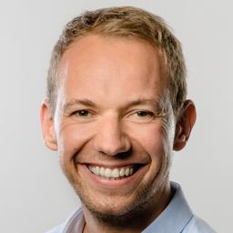 Jonas Schnabel - OBI next - Köln