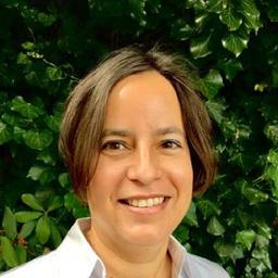 Marita Lüben - HRConsultion - Köln