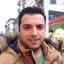 Ibrahim Isler - Adapazarı