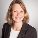 Britta Weber - Bonn