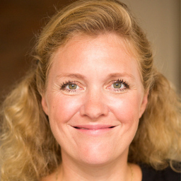 Katharina Lewejohann