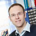 Bernd Becker - Arnsberg