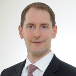 Dr. Sven Fischer