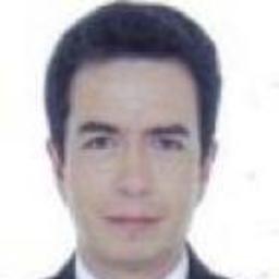 Alfonso Quintero - 4Life Research - Bogotá