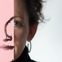 Carmen Hurst - Carmen Hurst   webdesign - Bad Homburg