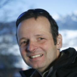 Dr. Jörg Danzer