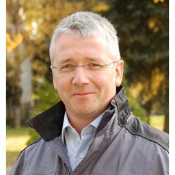 Michael Peter - GEOBÜRO Michael Peter - Blankenfelde-Mahlow