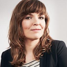 Eva Kaminski