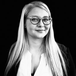 Denise Vogl's profile picture