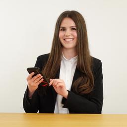 Sara Brendle's profile picture