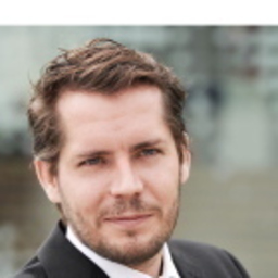 Dr Oliver Bungartz - RSM Risk Consulting Germany GmbH & Co. KG - Hamburg