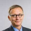 Bernhard Albers - Münster