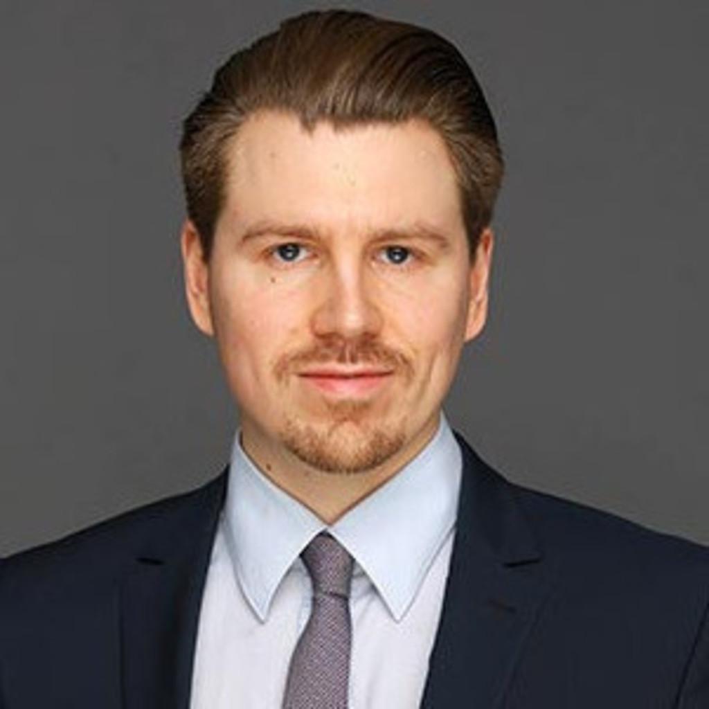 Patrik Aartelo's profile picture